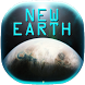 New Earth CM Launcher Theme by CM Launcher Themes