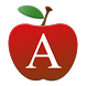 FREE Learn Alphabet Uppercase by RIONEUTRON