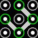 Lock Pattern Generator by Michael Shick