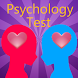 Love Psychology Test by beauty axis