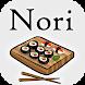 Nori Quality Sushi by Appsmen