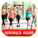 Aerobics Guide / Exercise Guide by SnapApp Developer