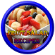 Fruit Salad Recipes by sankaapps