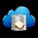 sandwich van notifier by ALRIT Solutions Ltd