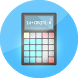 Scientific Calculator PRO by Amazing free Apps