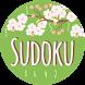 Sudoku: Train your brain by Andrey Rebrik