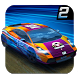 High Speed 3D Racing 2 by Transylgamia