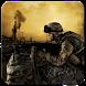 Counter Terrorist Combat by Best shooting games 2018