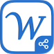 Fancy Text Generator Pro #FREE by Akshay Makadiya