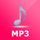 DANGDUT KOPLO TERBARU by Poetra APP Music