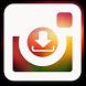 Instasave photo&video by Technology App