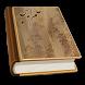 علم ابجد by developer app