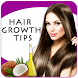 Hair Growth in 30 Days by Super Kool Apps