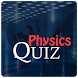 Physics Quiz by Professional Quizzes