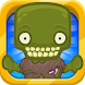 I Shoot Zombies Premium by Difference Games LLC