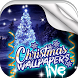 Christmas Live Wallpapers by Christmas Apps and Games
