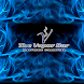 The Vapor Bar by Avidity Apps