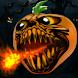 Halloween Metal Commando Shooter