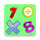 Division and Multiplication by TG Dev.