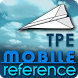 Taipei, Taiwan - Travel Guide by MobileReference