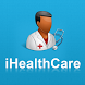 Health Care Professionals Apps by Redspark Technologies Pvt Ltd