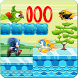 Super Sonic BOOM adventure Rush by New Free Games