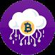 Comercio de Bitcoin. Negociación de criptomonedas. by SweetMobi Apps