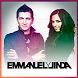 Emmanuel y Linda App by Mobmarketing Solutions LLC