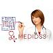 MediDSS by Medilogy srl