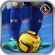 Indoor Soccer Game 2017 by Bulky Sports