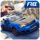 Crime Car : Grand City Missions Driving Simulator by Soft Clip Games