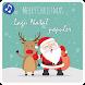 Lagu Natal Populer Terbaru 2017 by LabroApp