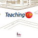 Teaching Tip by KG Passone