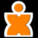 Tiendas Proxima by OLR Software