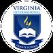 Virginia International Private School by Reportz.co.in