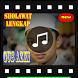 Lagu Sholawat Gus Azmi Lengkap by akbarifqydev
