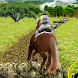 Horse Jungle Jump And Run by Model Games Studio