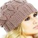 Вязание шапок by KitchenProStudio