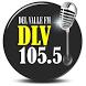 Emisora del Valle by StreamingApp