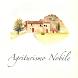 Agriturismo Nobile by J@m s.r.l.