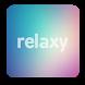 Relaxy - Relax, Work, Meditate by Stolarczyk Jakub