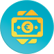 Préstamos y Créditos Rápido by SweetMobi Apps