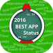 Best Status Quotes app by Zinga Apps