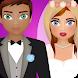 bride groom game by TenAppsAndGames