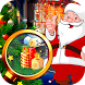 Christmas Hidden Objects Games by salon games for girls