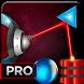 LASERBREAK Pro by errorsevendev