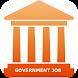 Latest Govt Jobs Alert by Imaad K