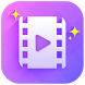 Video Maker & Slideshow Editor by Navajo Mobile