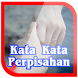 Kata Kata Perpisahan by New Start Studio