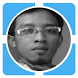 Ahmad Ruhiyat by NMInformatics LLC 9